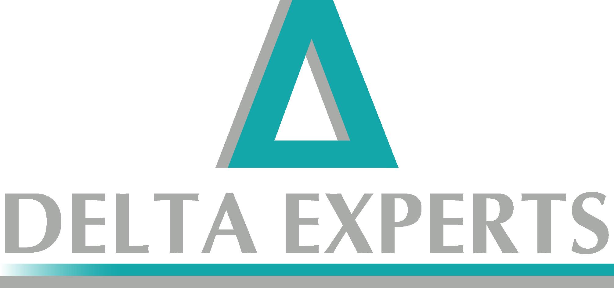 Delta Experts